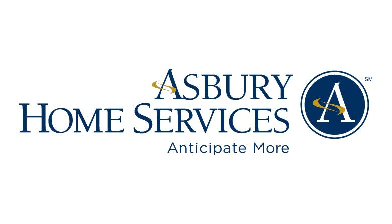 AHS Main Logo