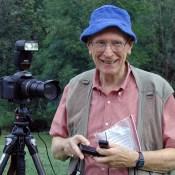 John Vilforth