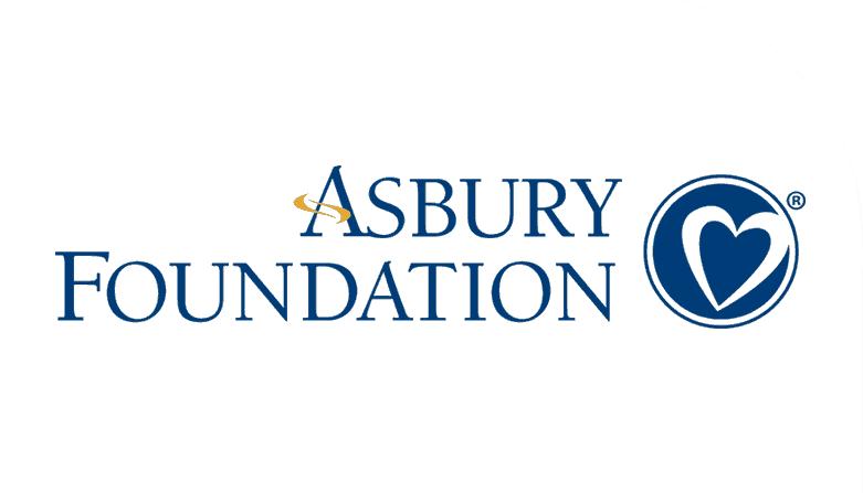 Asbury_Foundation_logo