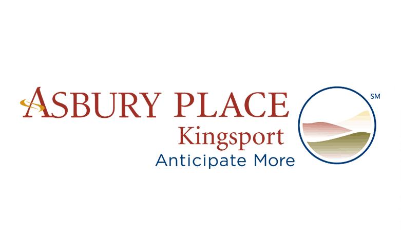 Asbury_Place_Kingsport_logo