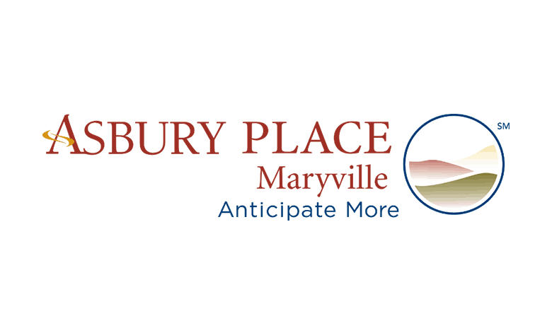 Asbury_Place_Maryville_logo