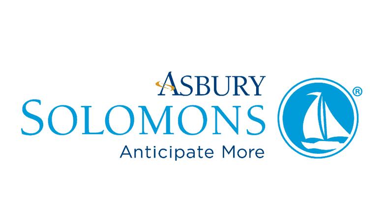 Asbury_Solomons_logo