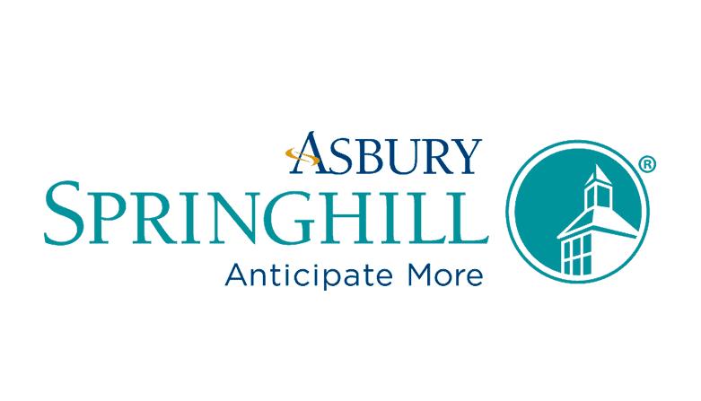 Asbury_Springhill_logo