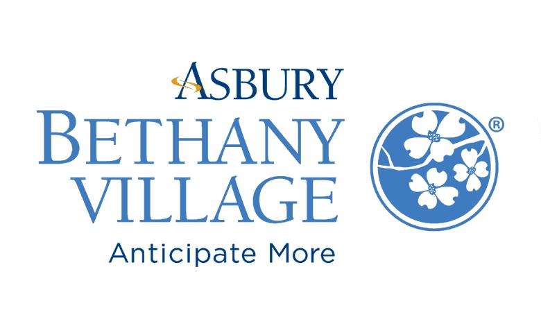 Bethany_Village_logo