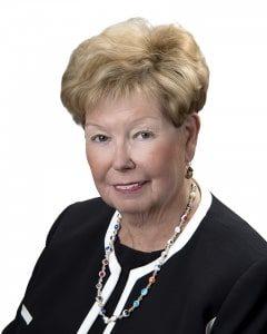 Carolyn Stamatakis