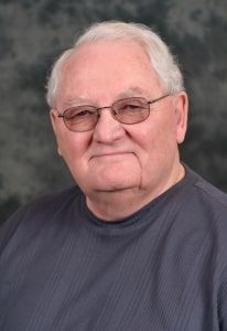 Donald Trissler