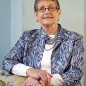 Donna Schramm