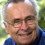 George Stosur