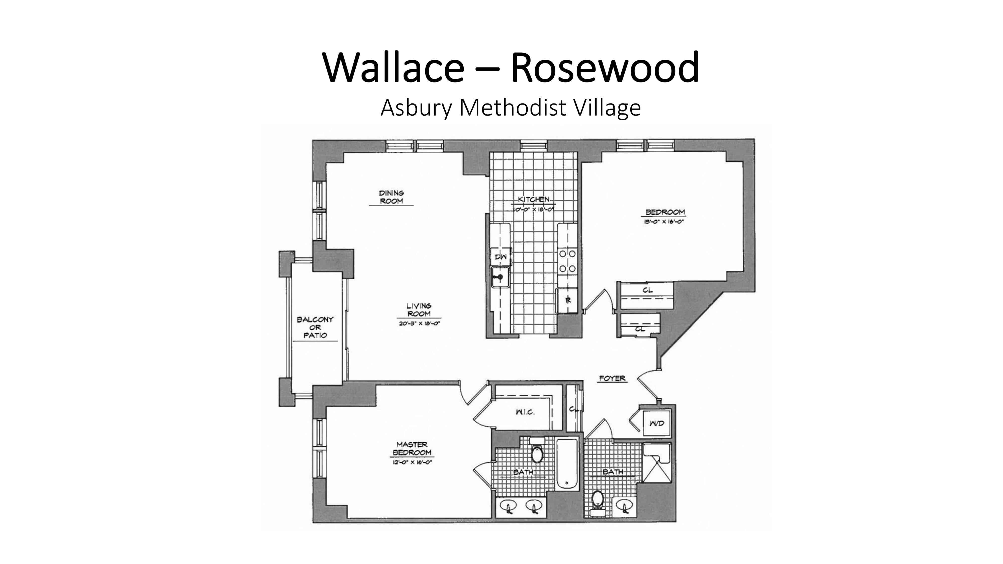 AMV_Wallace_Rosewood