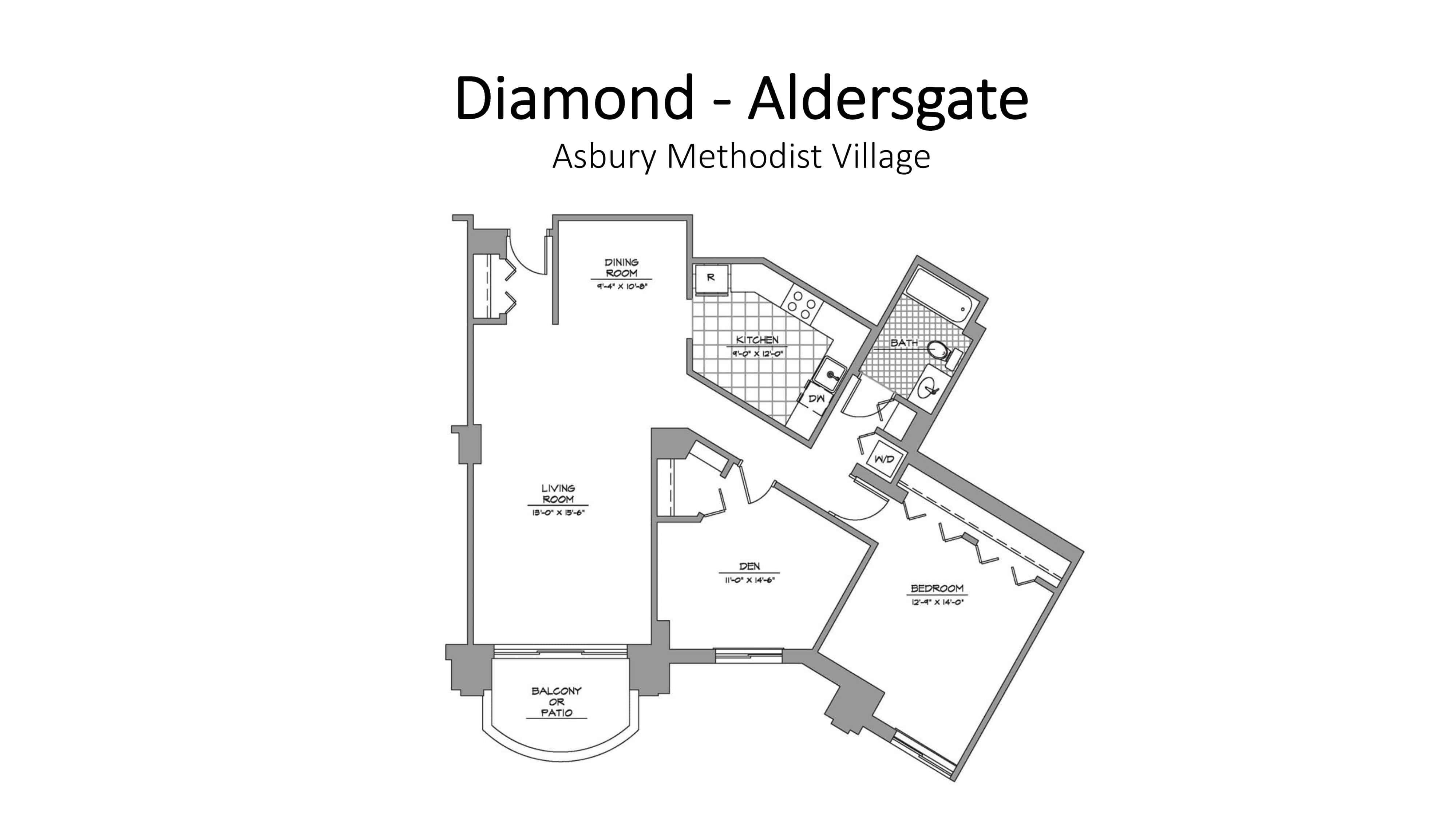AMV_diamond_aldersgate