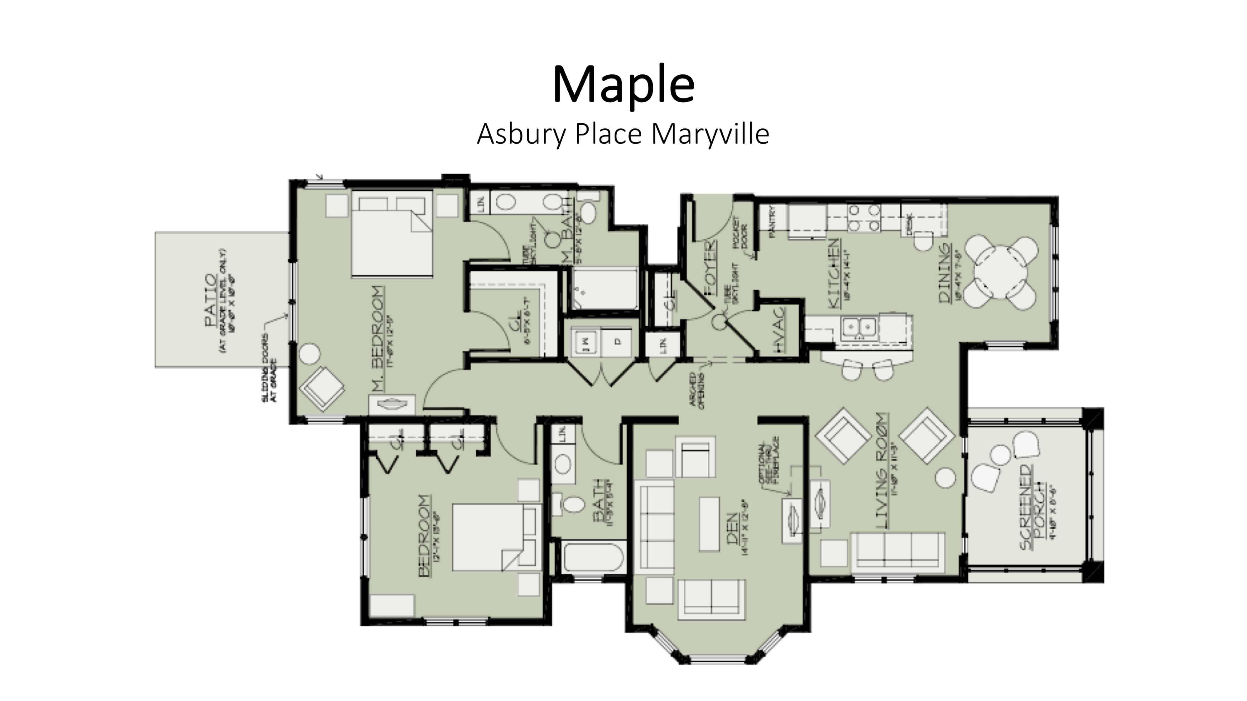 APM_Maple