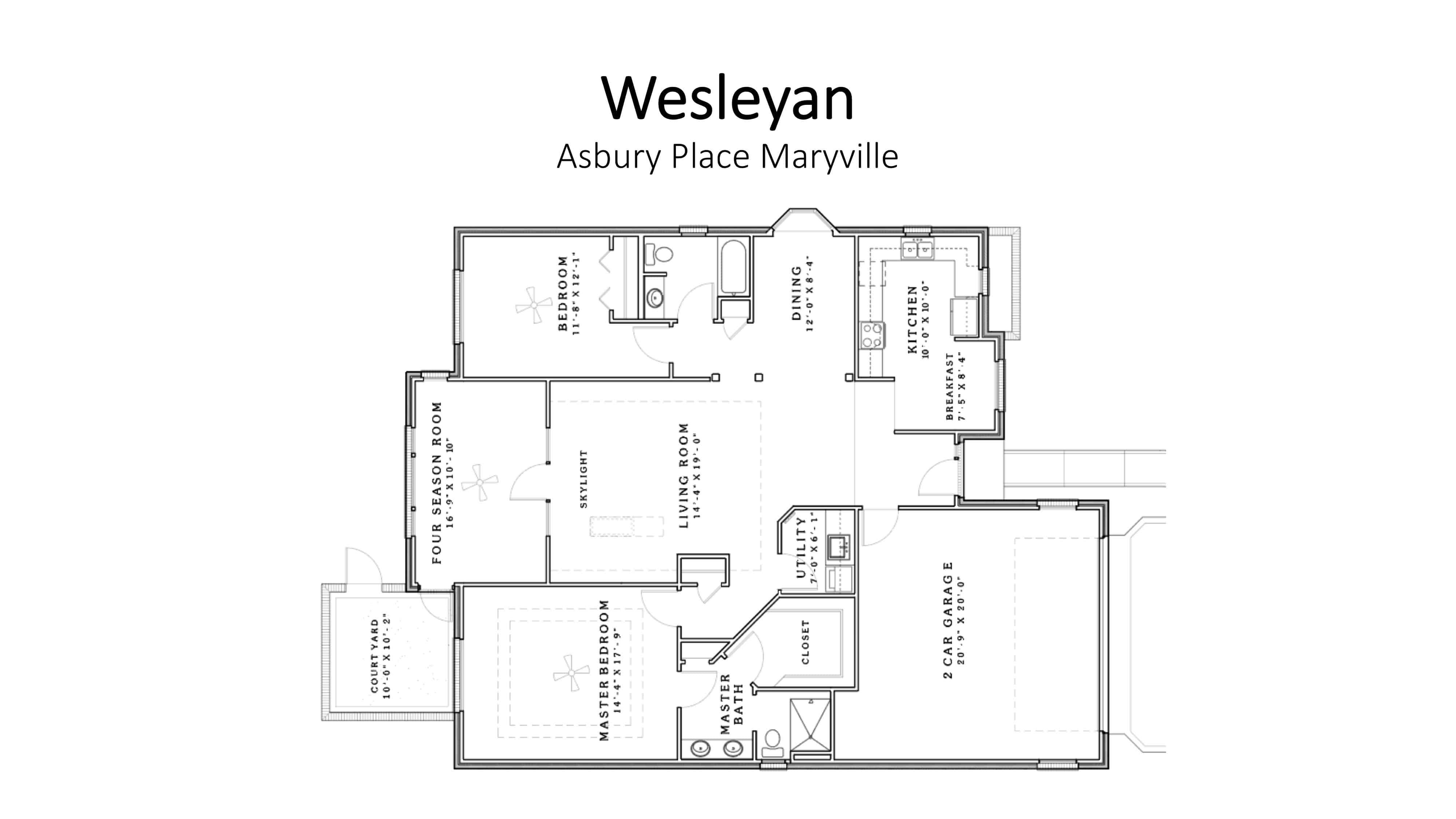 APM_Wesleyan