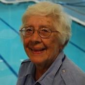 Dorothy Szymanski