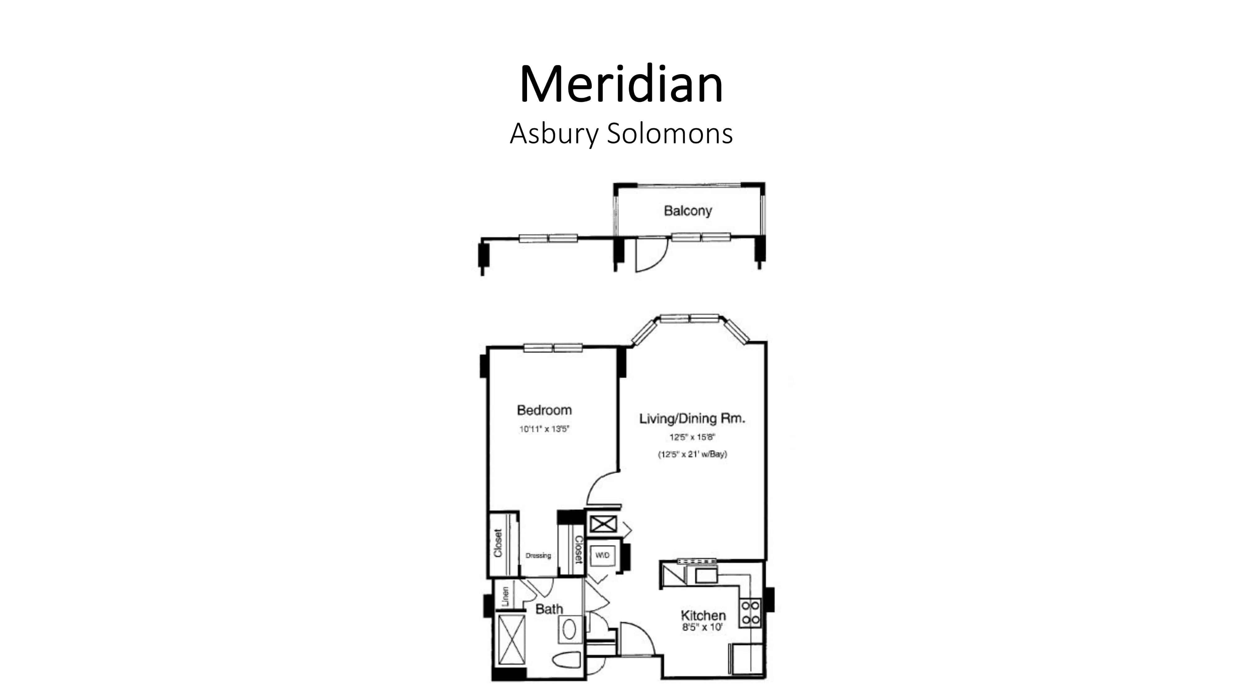 AS_Meridian