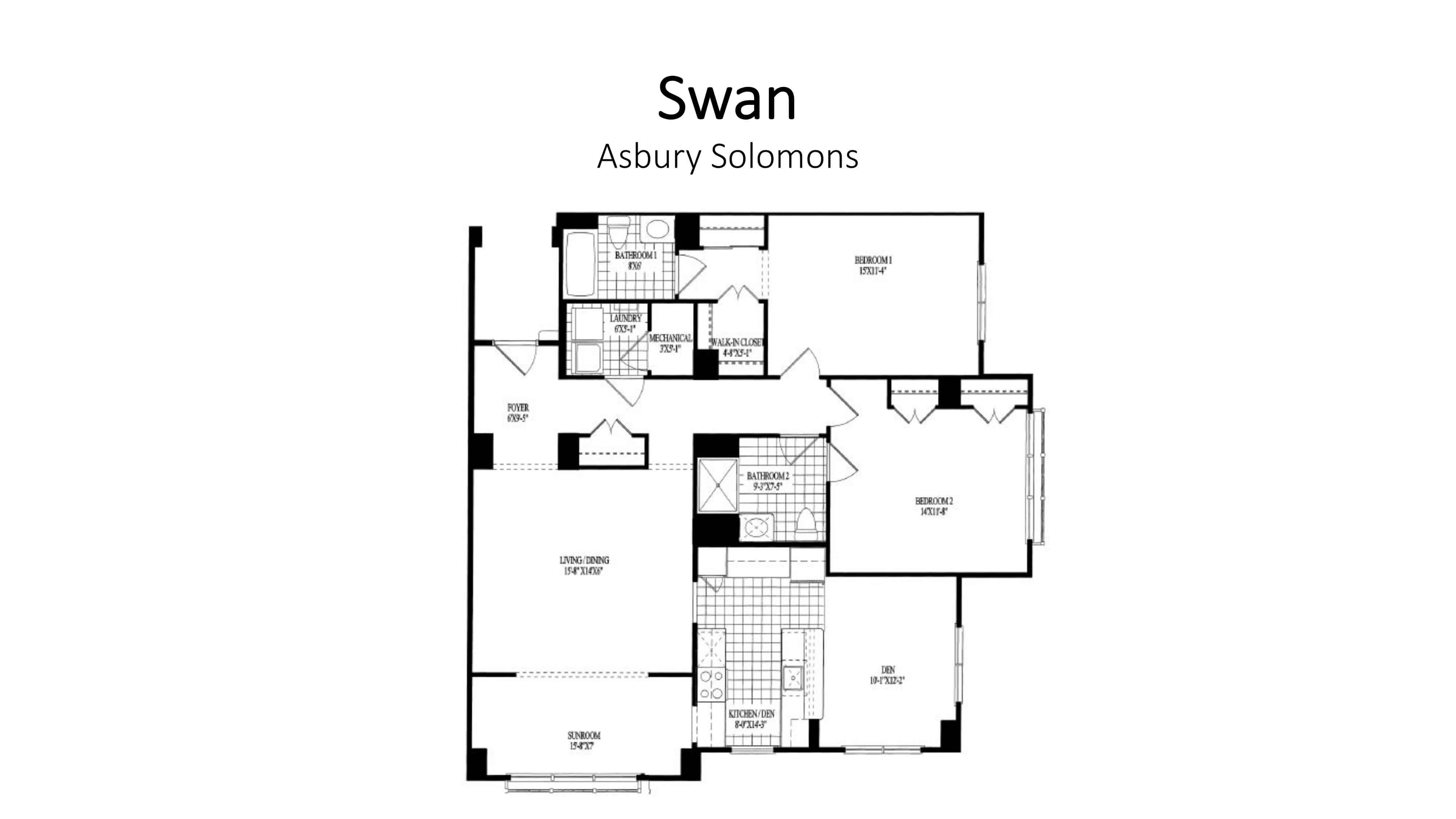 AS_Swan