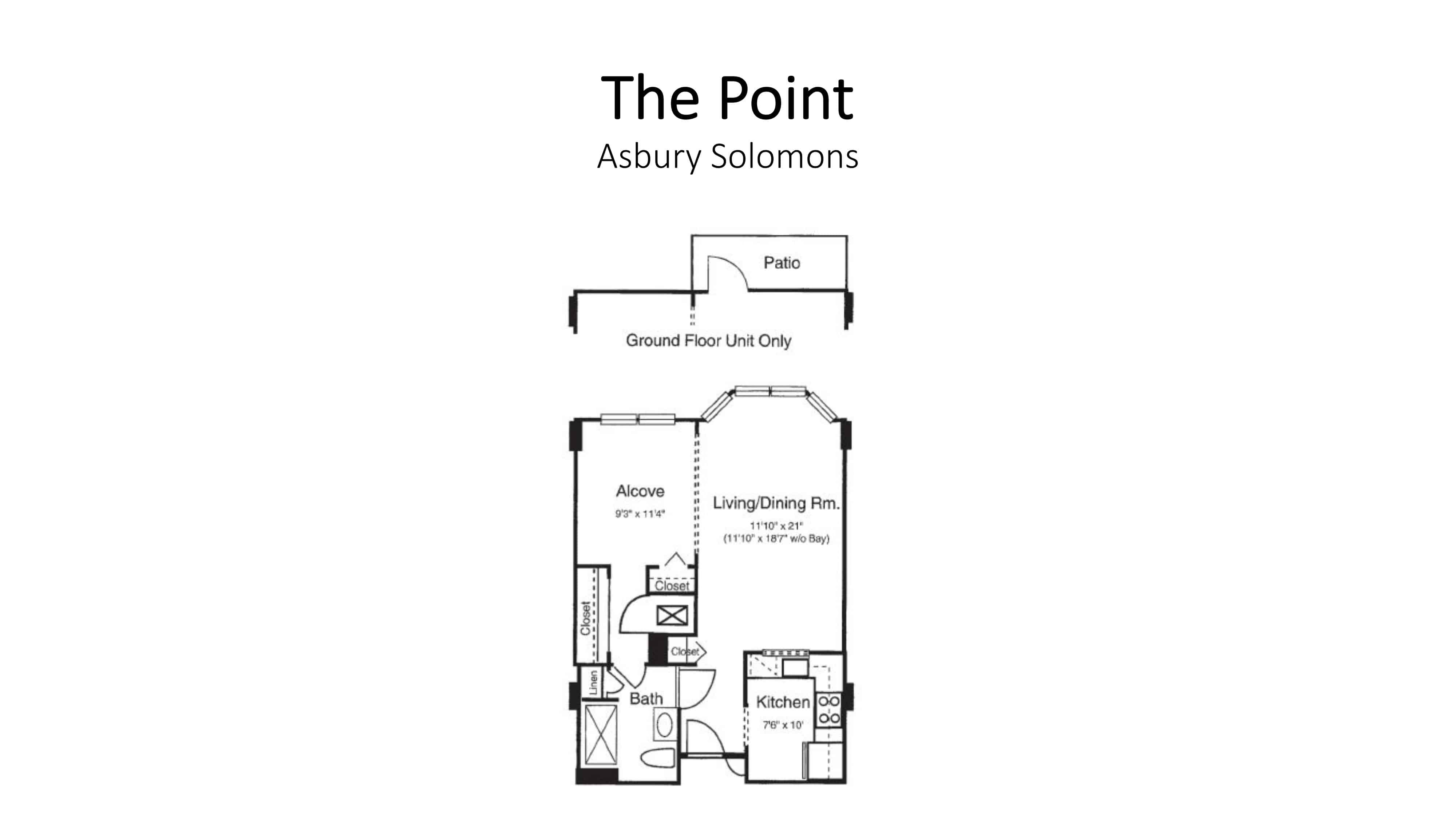 AS_The_Point