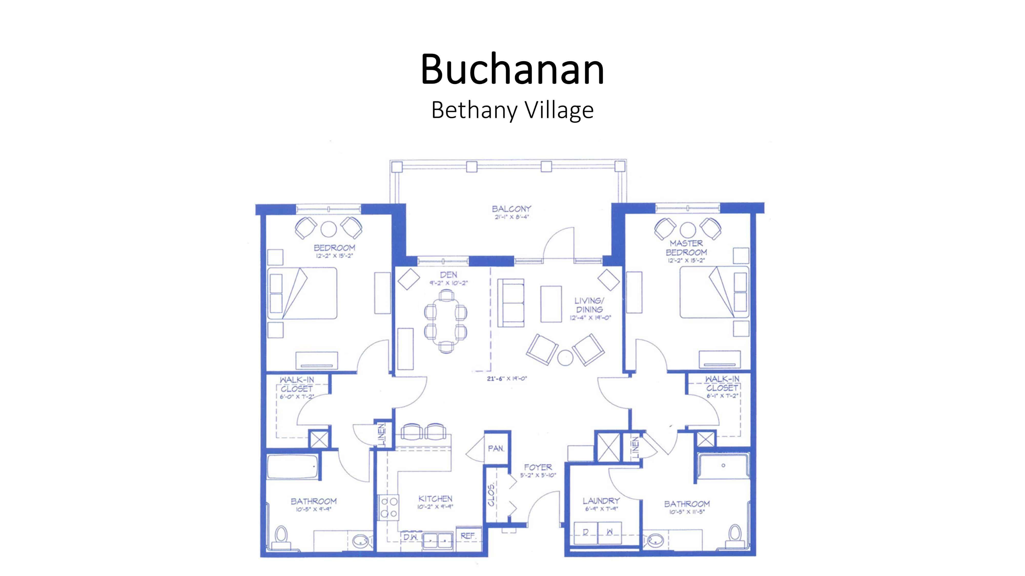 BV_Buchanan