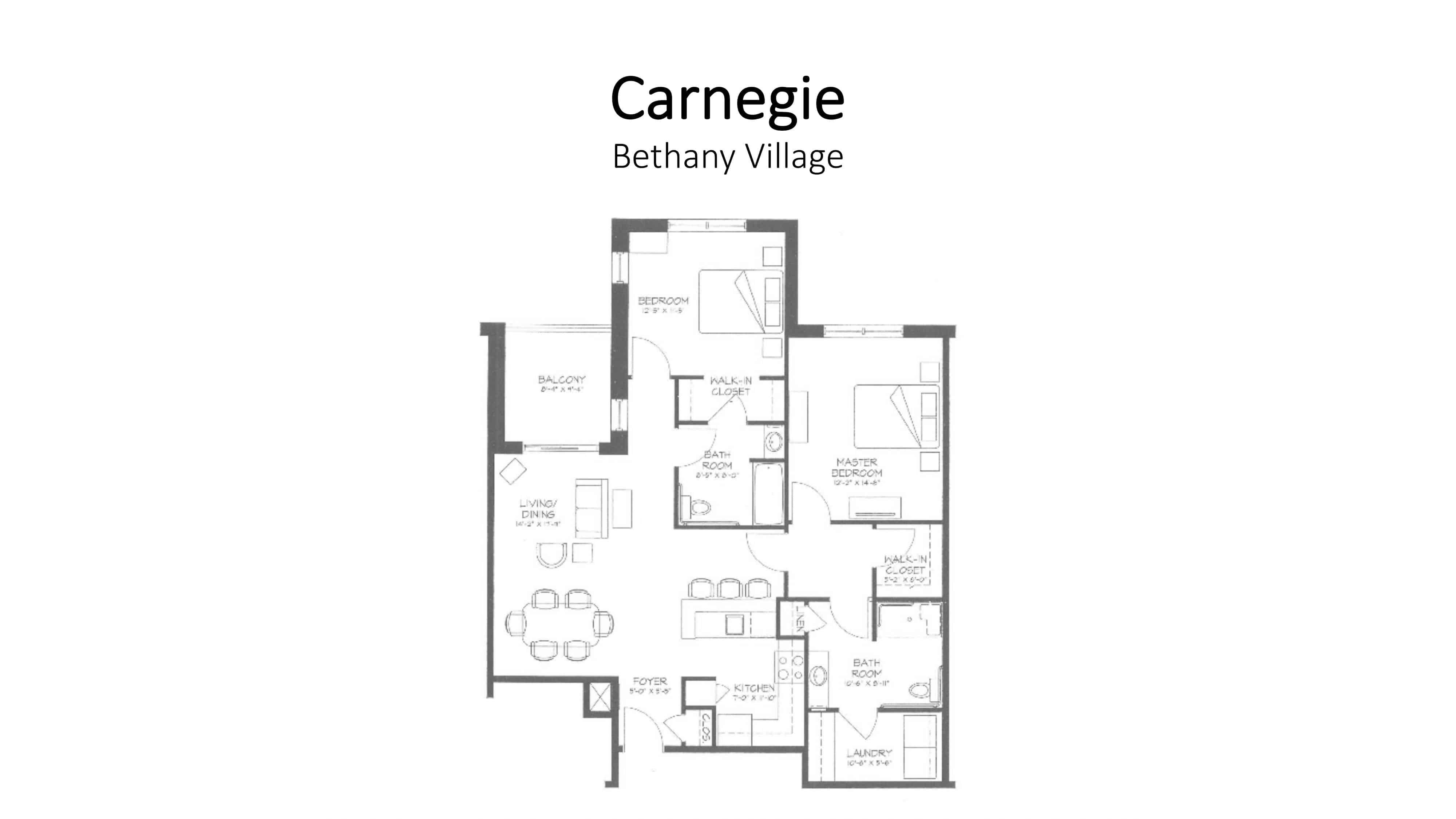 BV_Carnegie