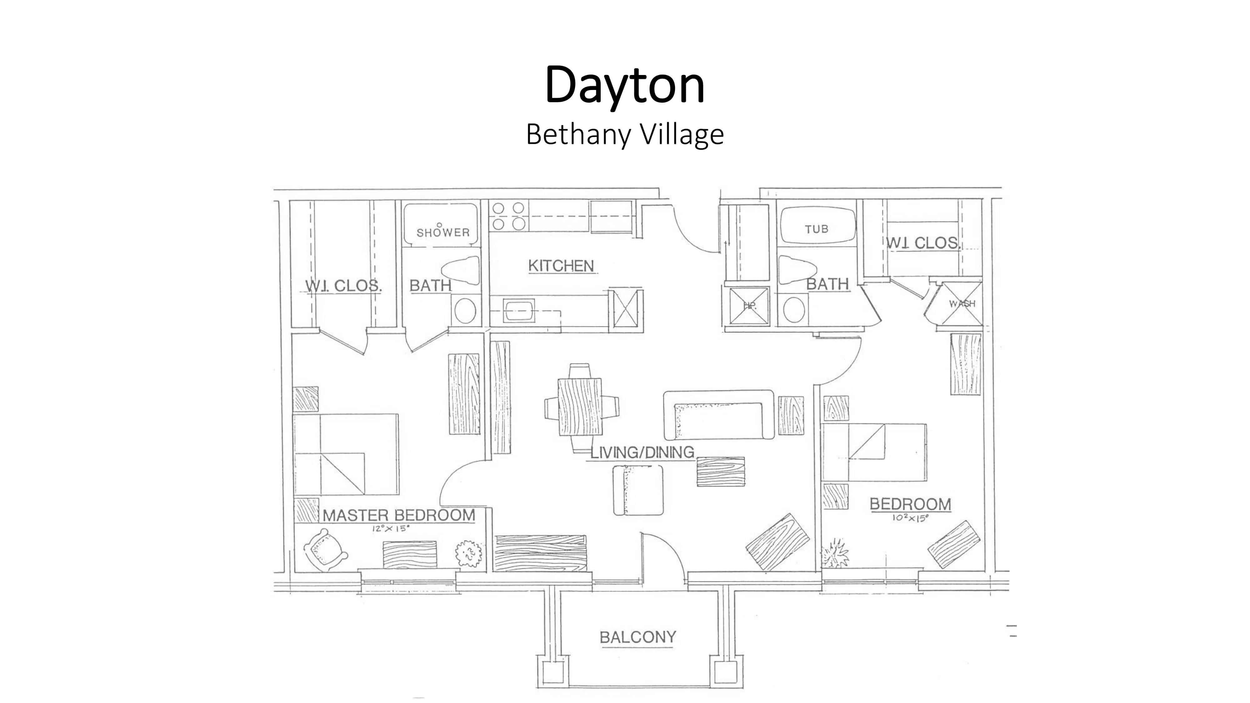 BV_Dayton