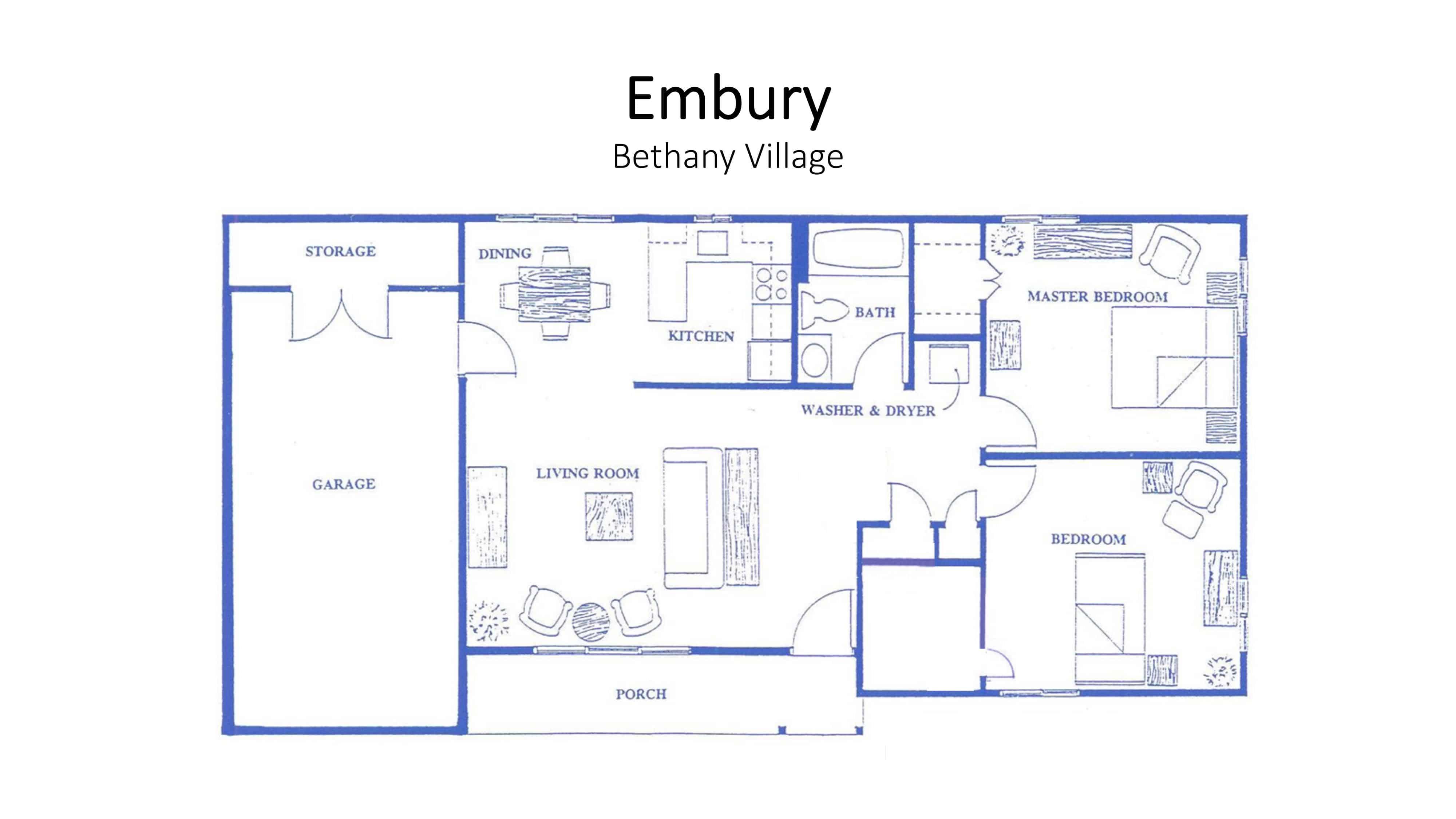 BV_Embury