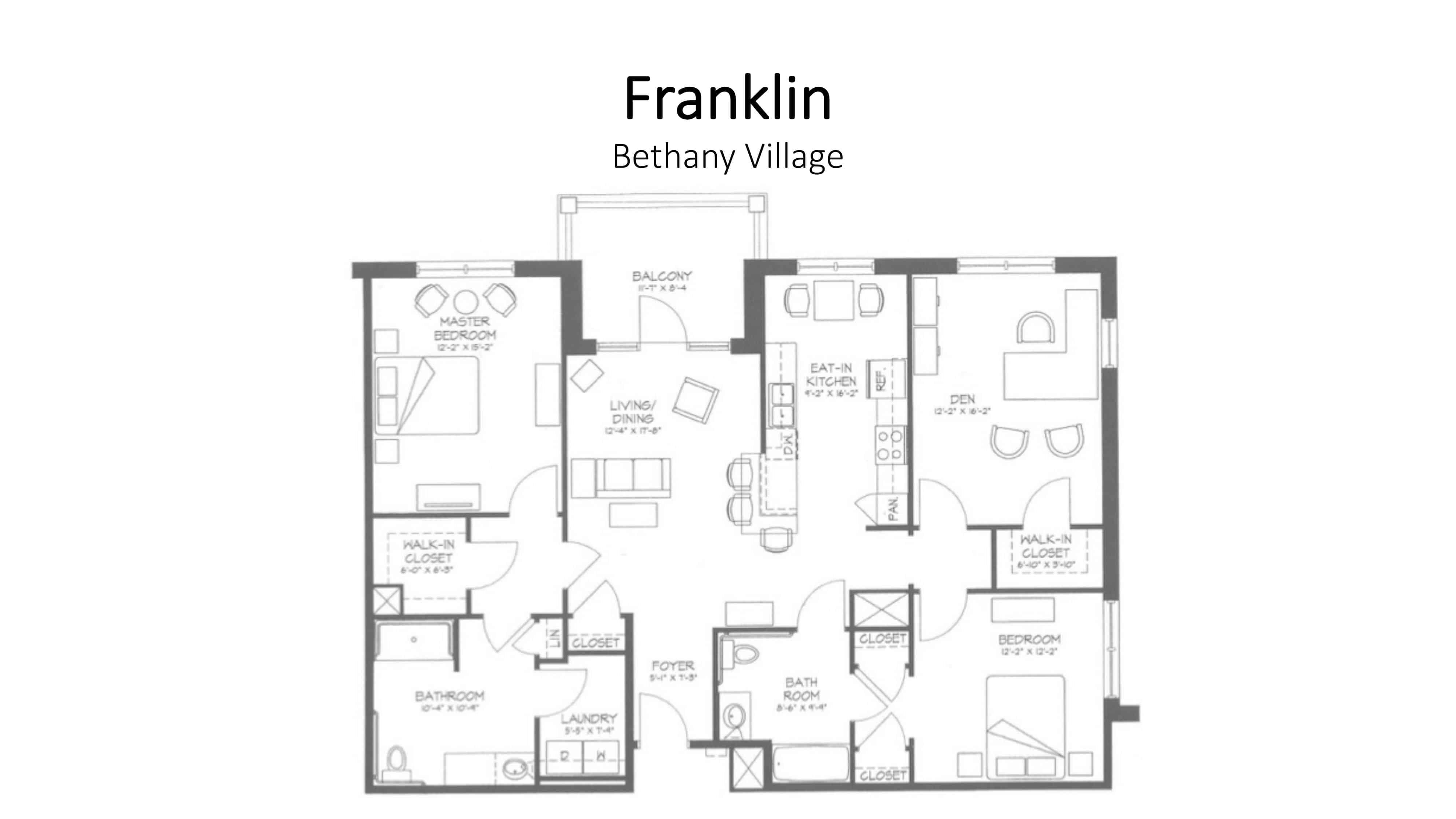 BV_Franklin