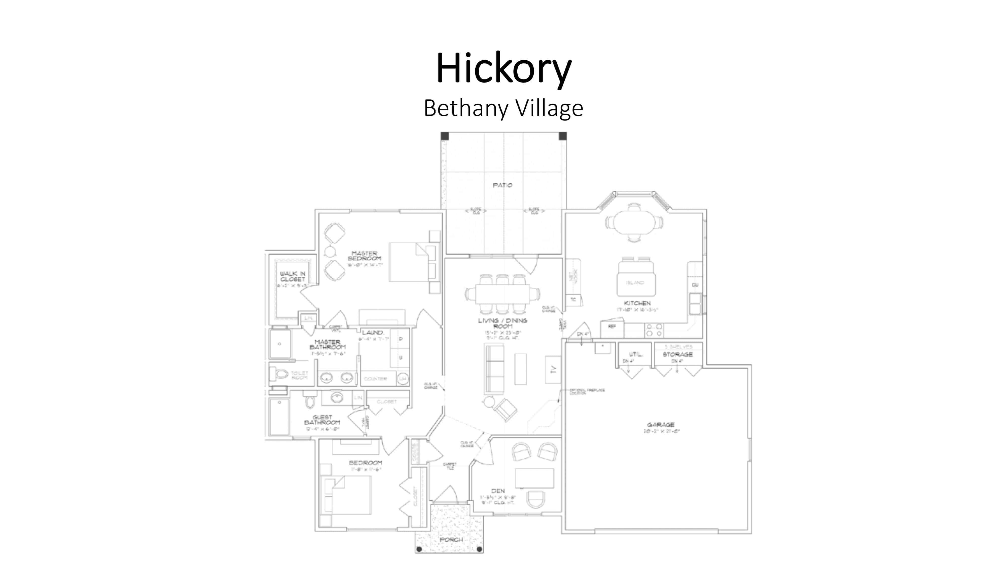 BV_Hickory