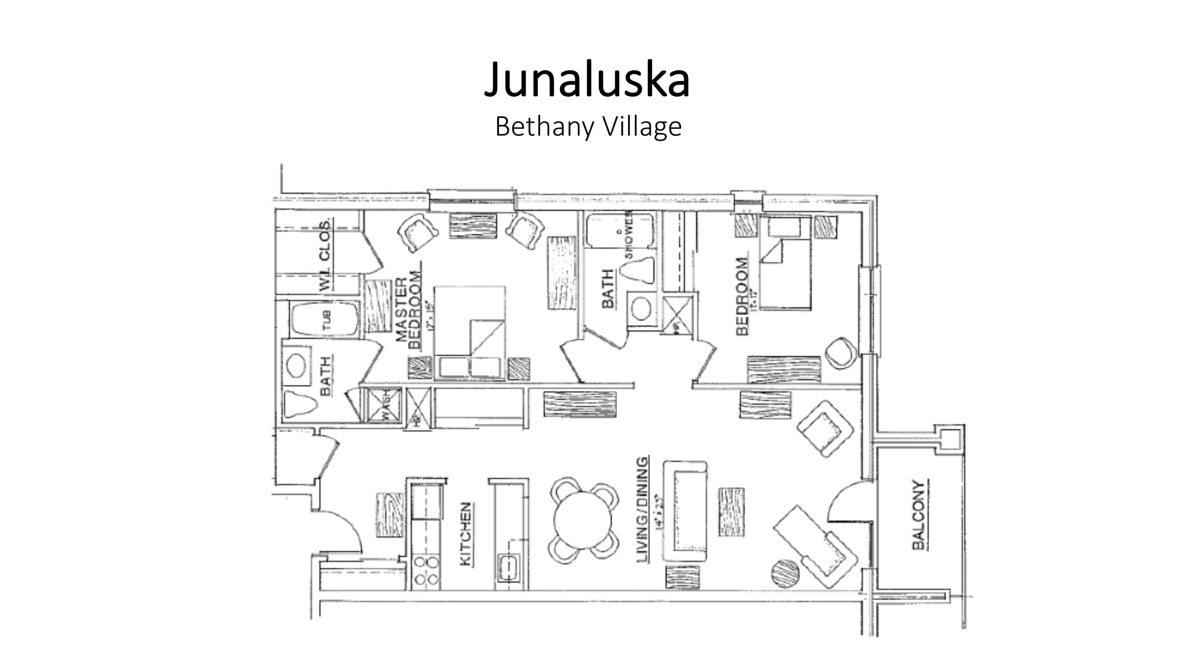 BV_Junaluska