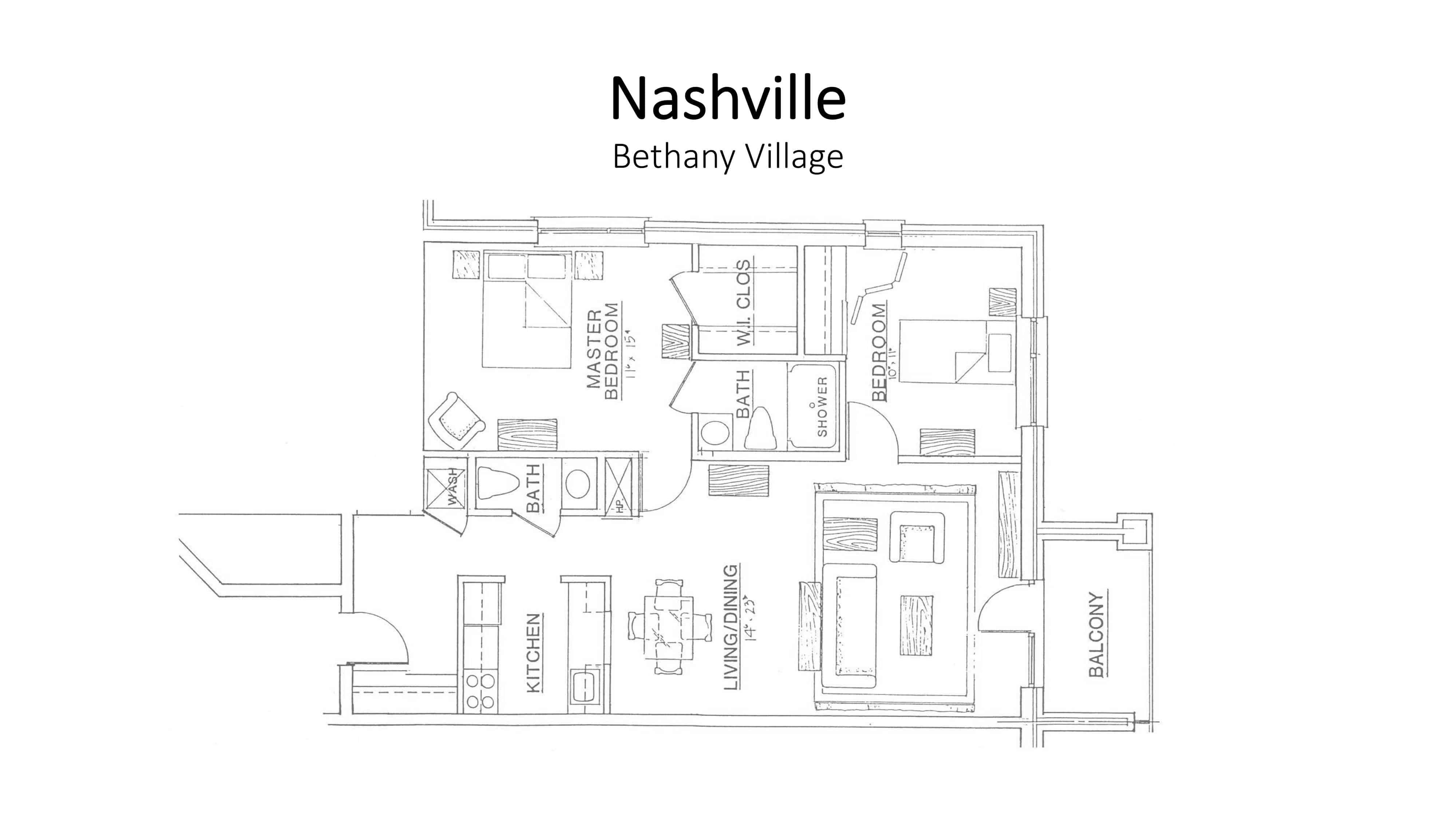 BV_Nashville