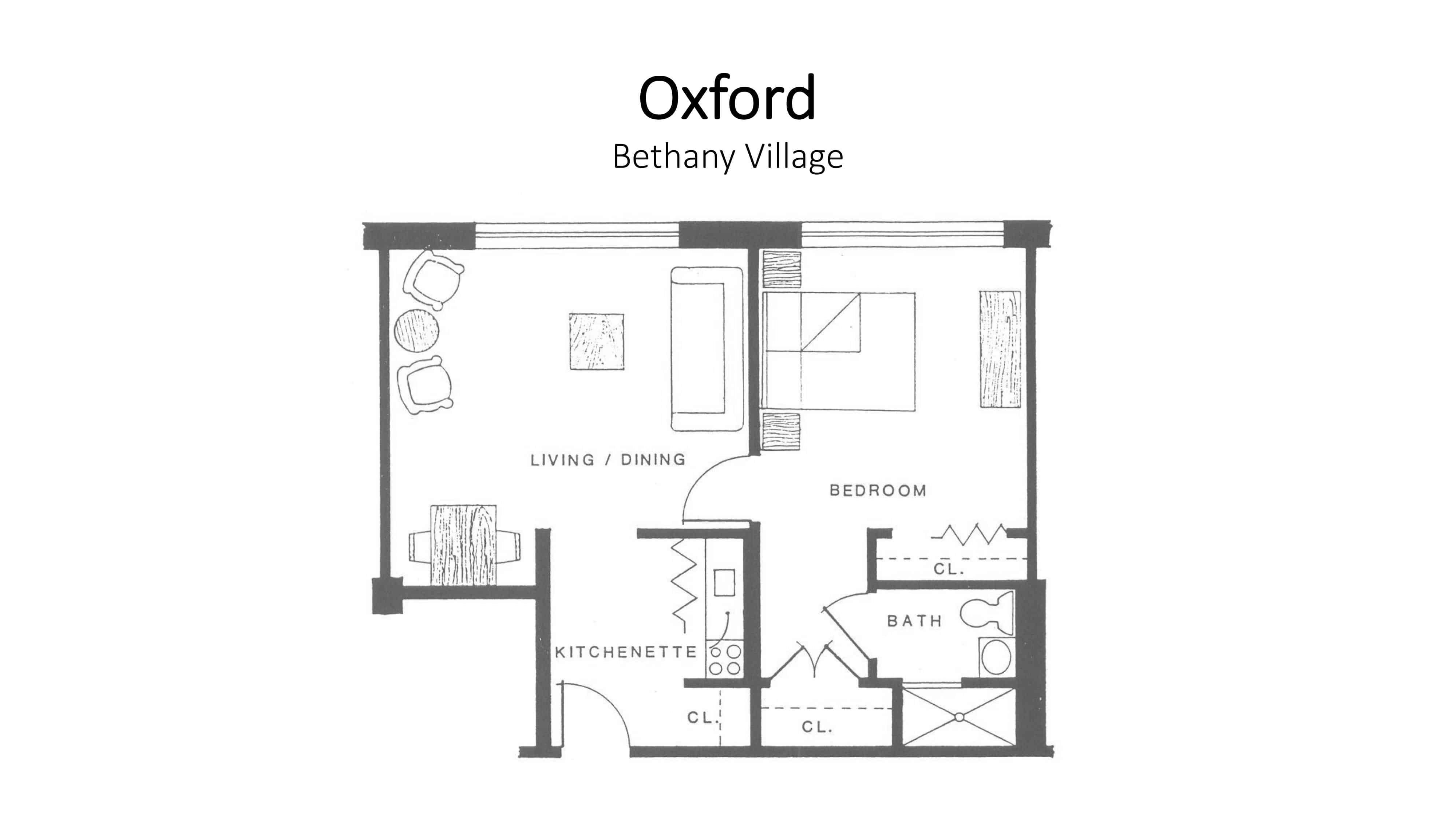 BV_Oxford
