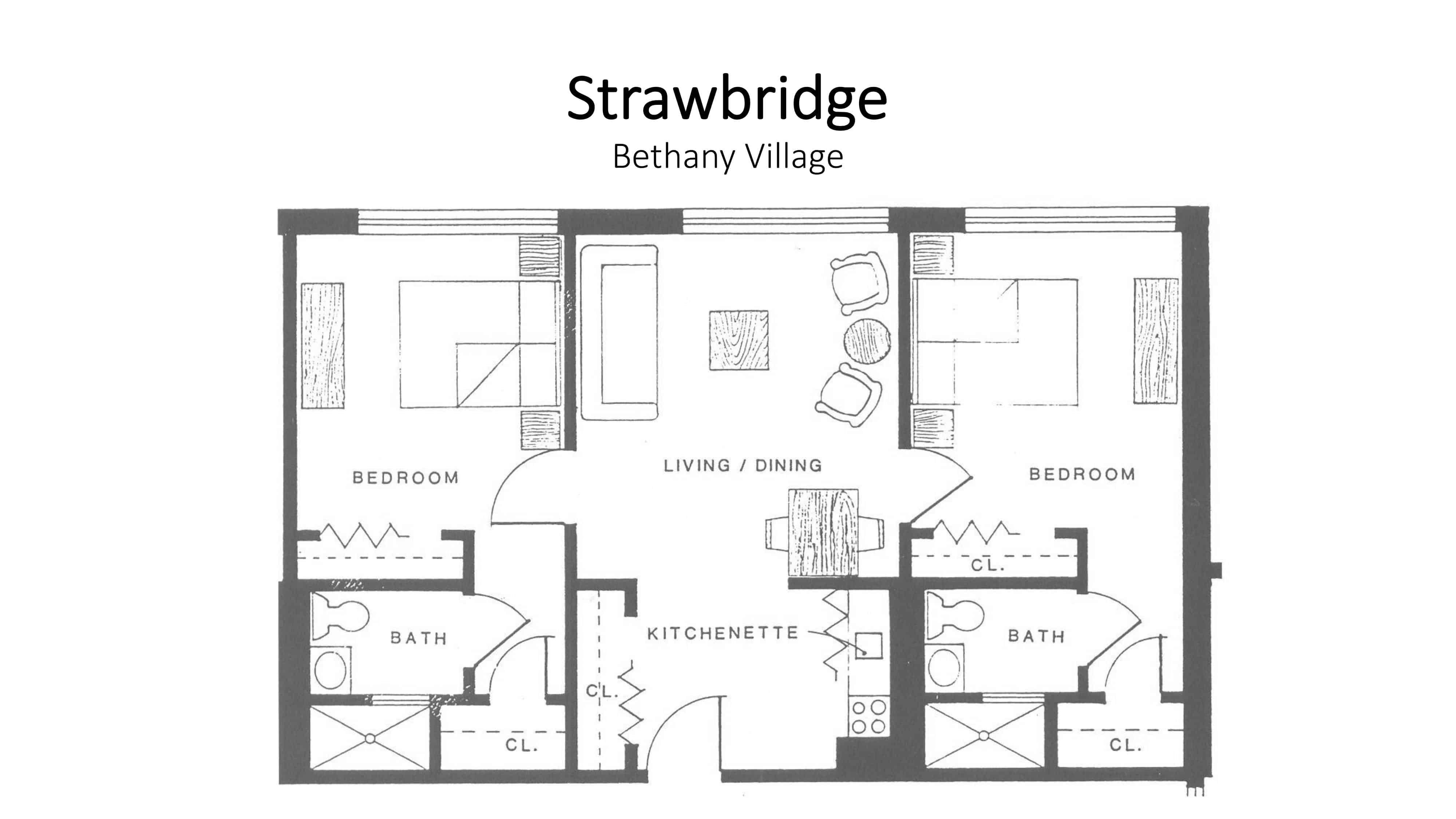 BV_Strawbridge