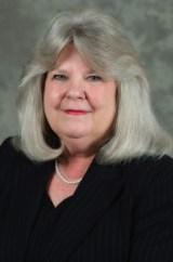 Debbie Barris