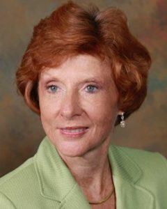 Judith Rogers Fruiterman