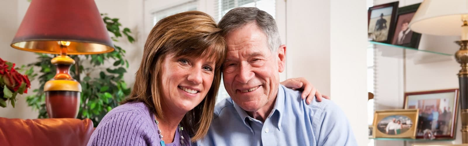Memory Care at Asbury Place Kingsport