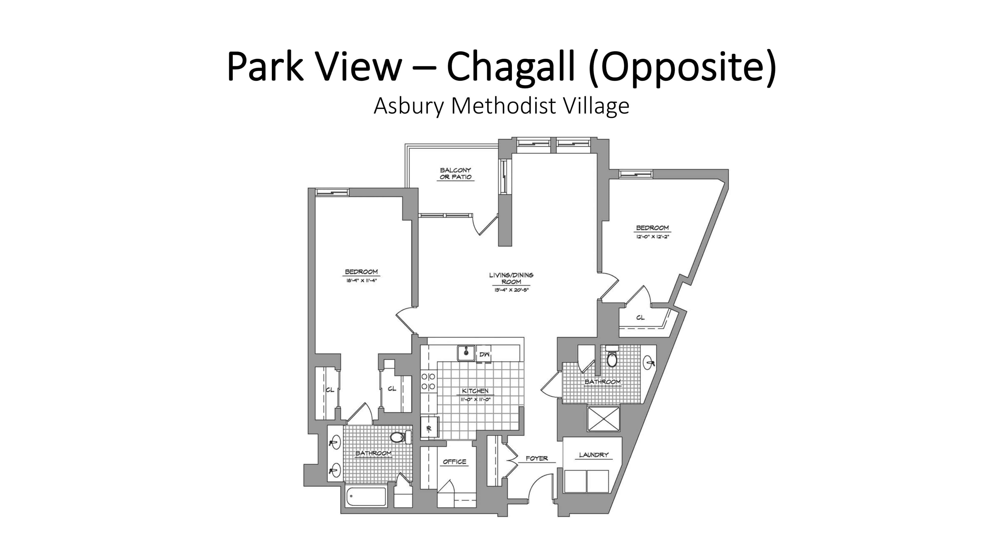 Park_View_Chagall_Opposite