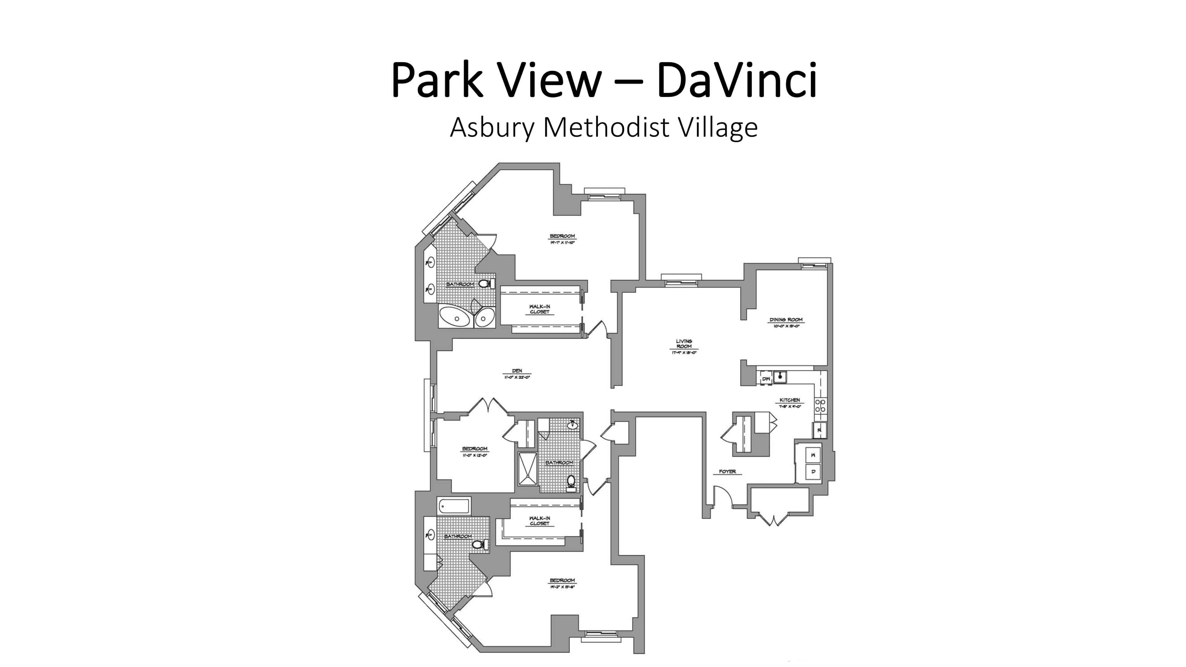 Park_View_Davinci