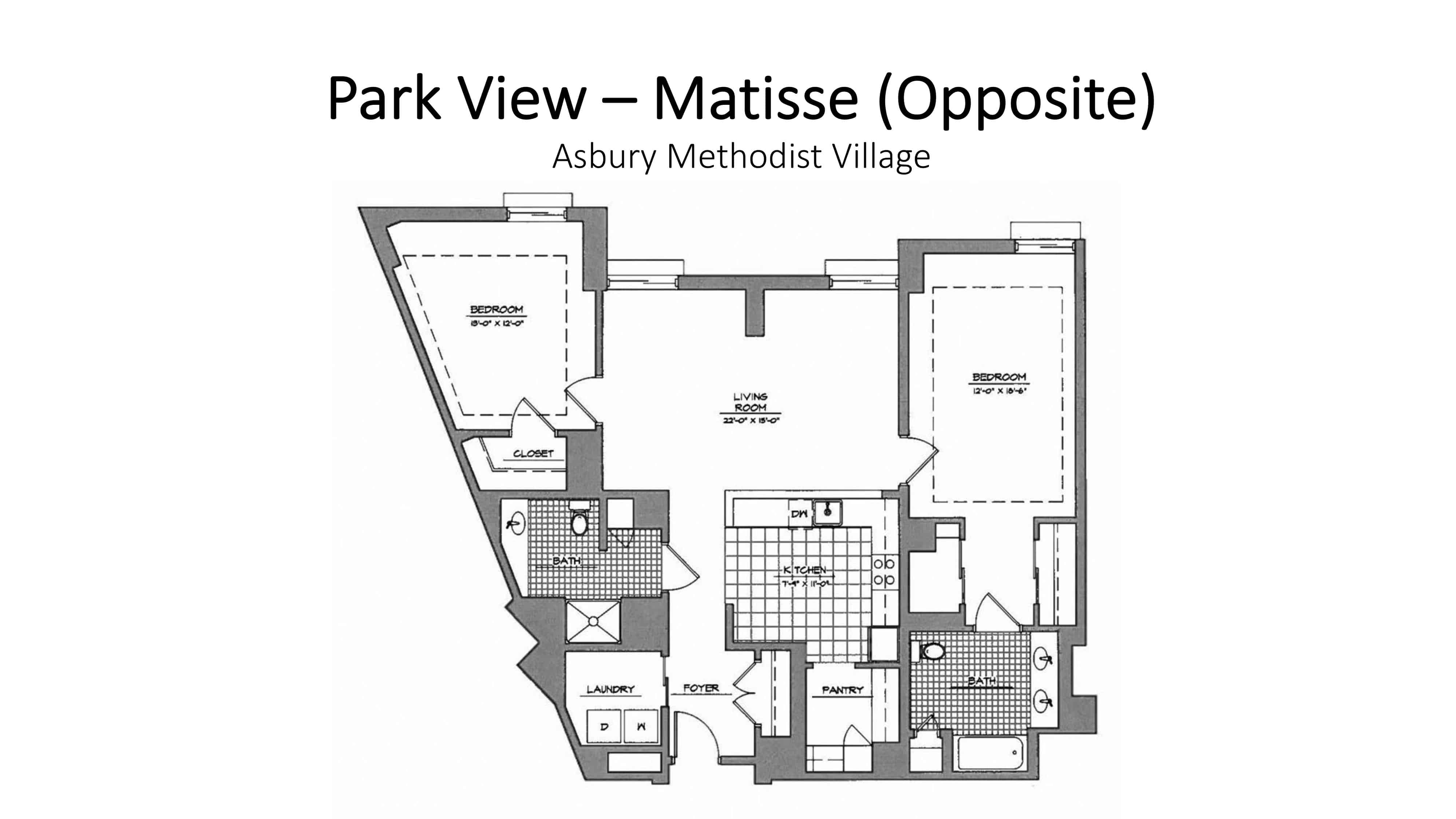 Park_View_Matisse_Opposite