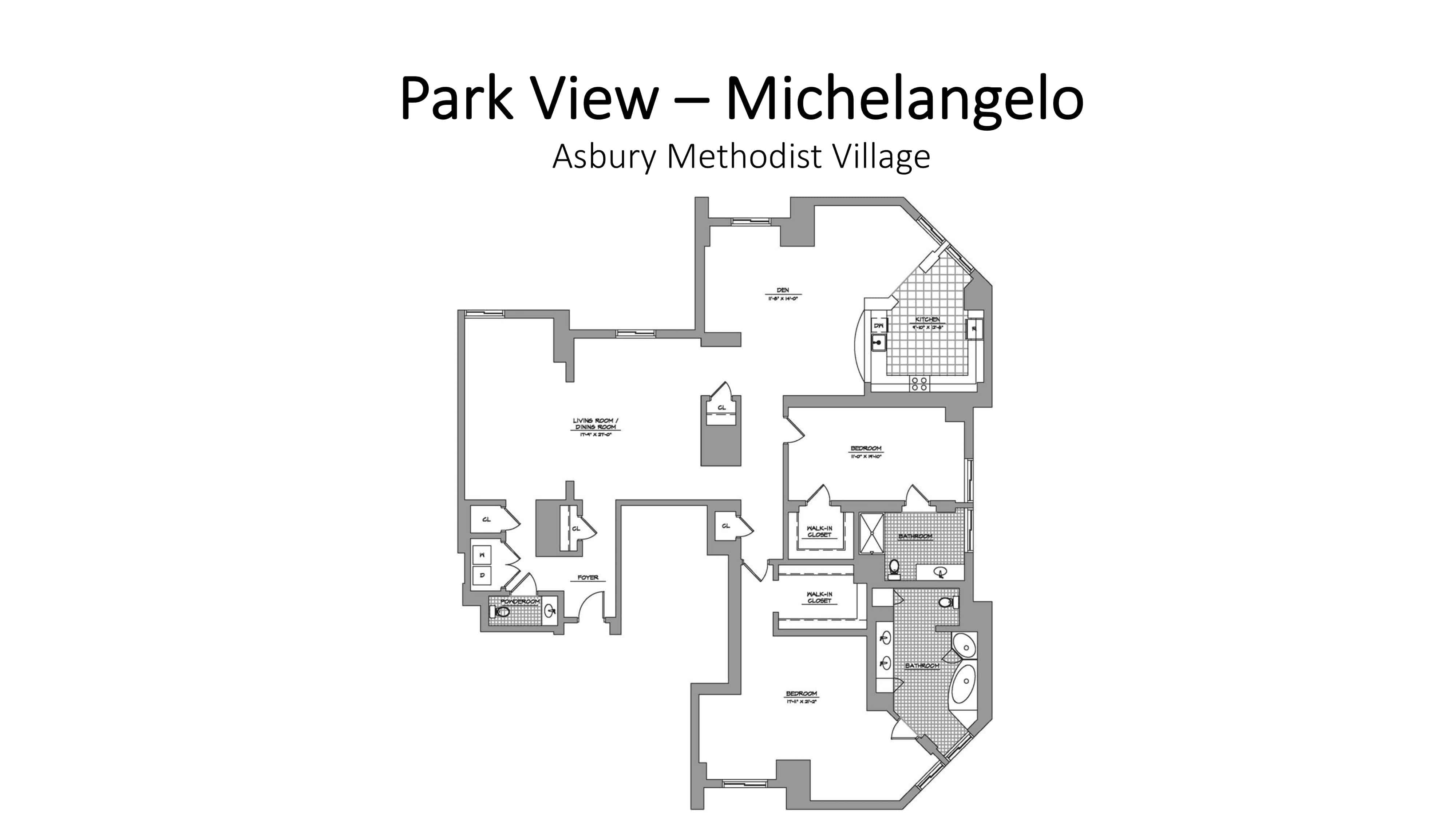 Park_View_Michelangelo