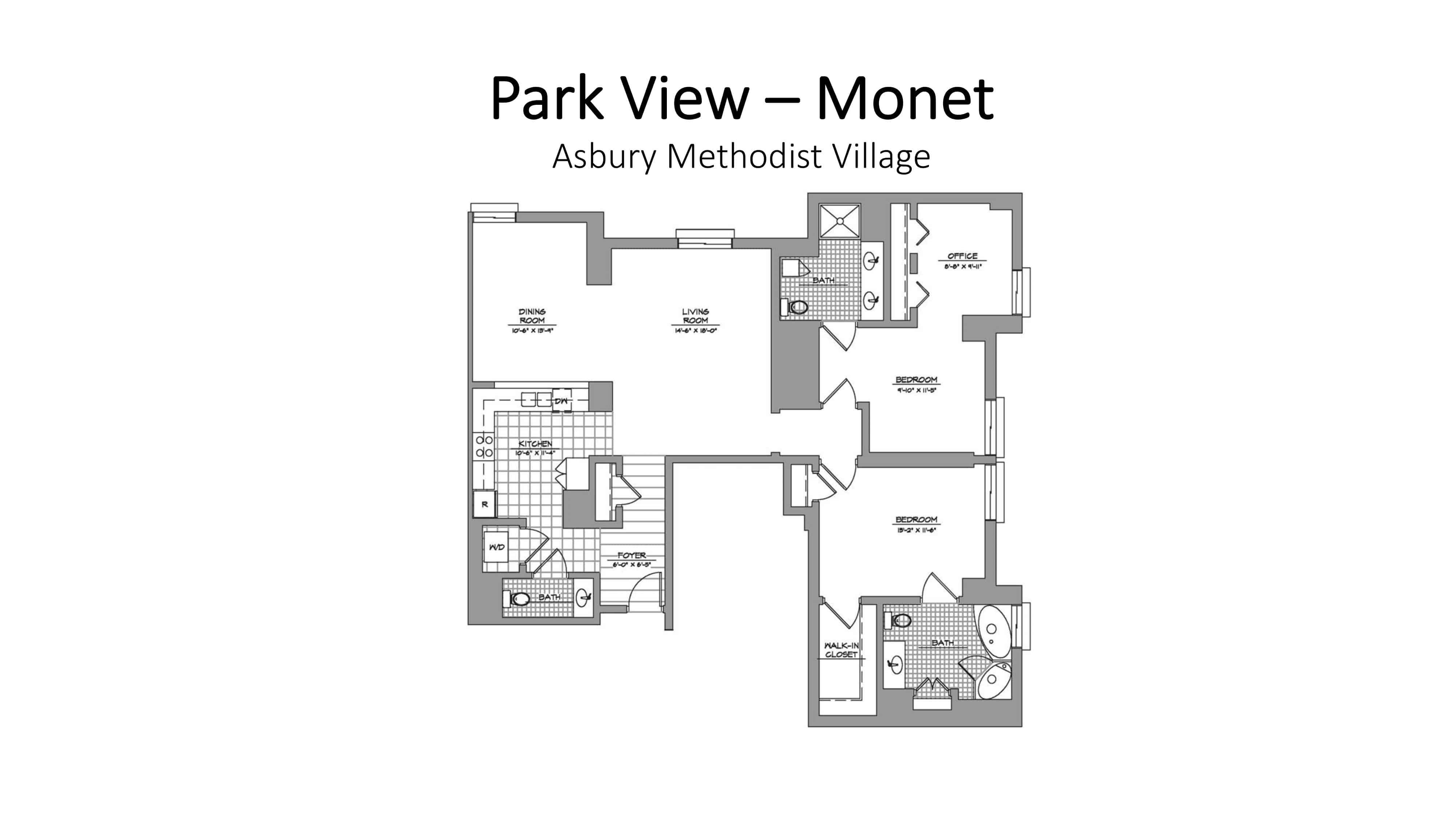 Park_View_Monet