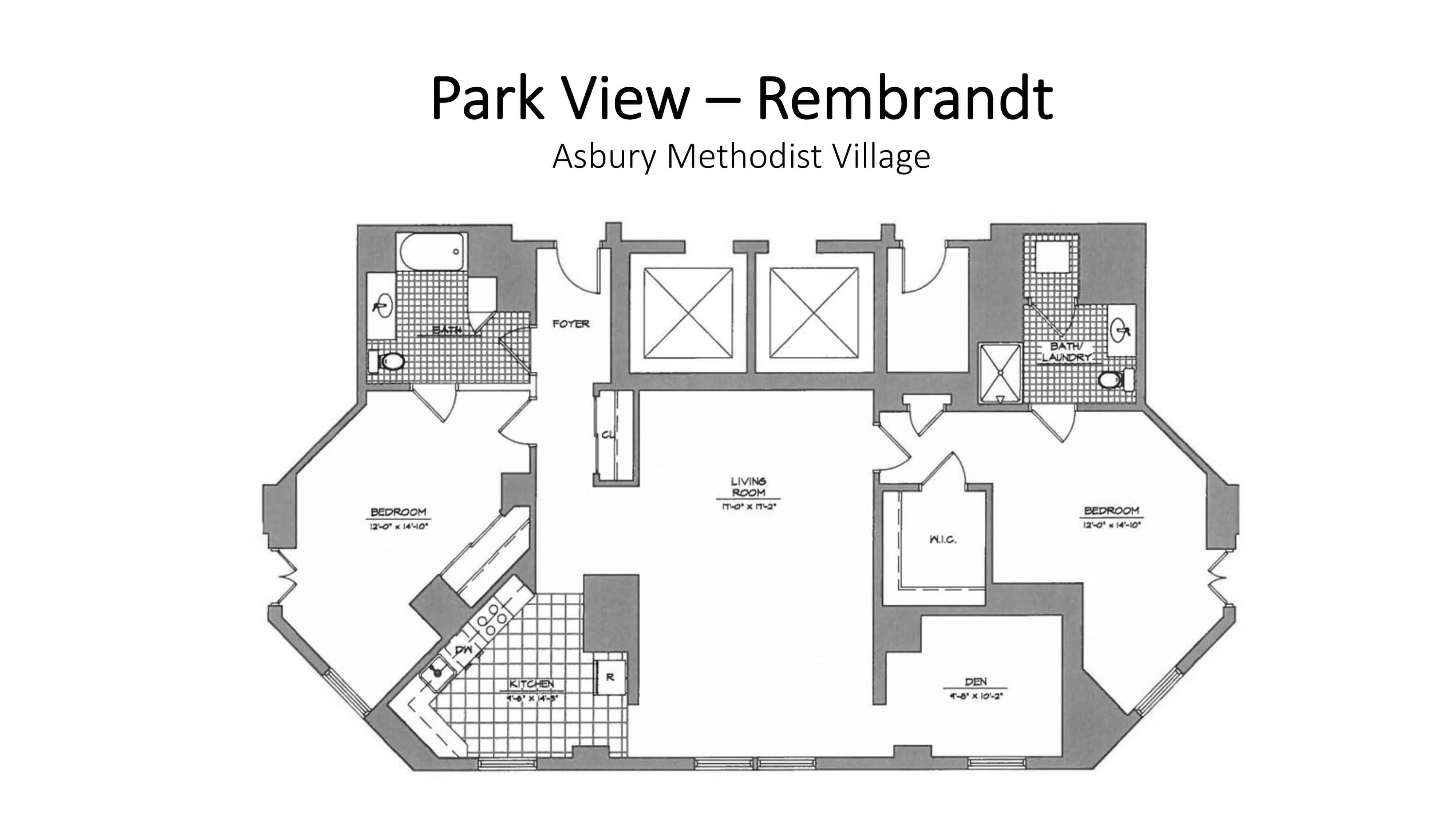 Park_View_Rembrandt