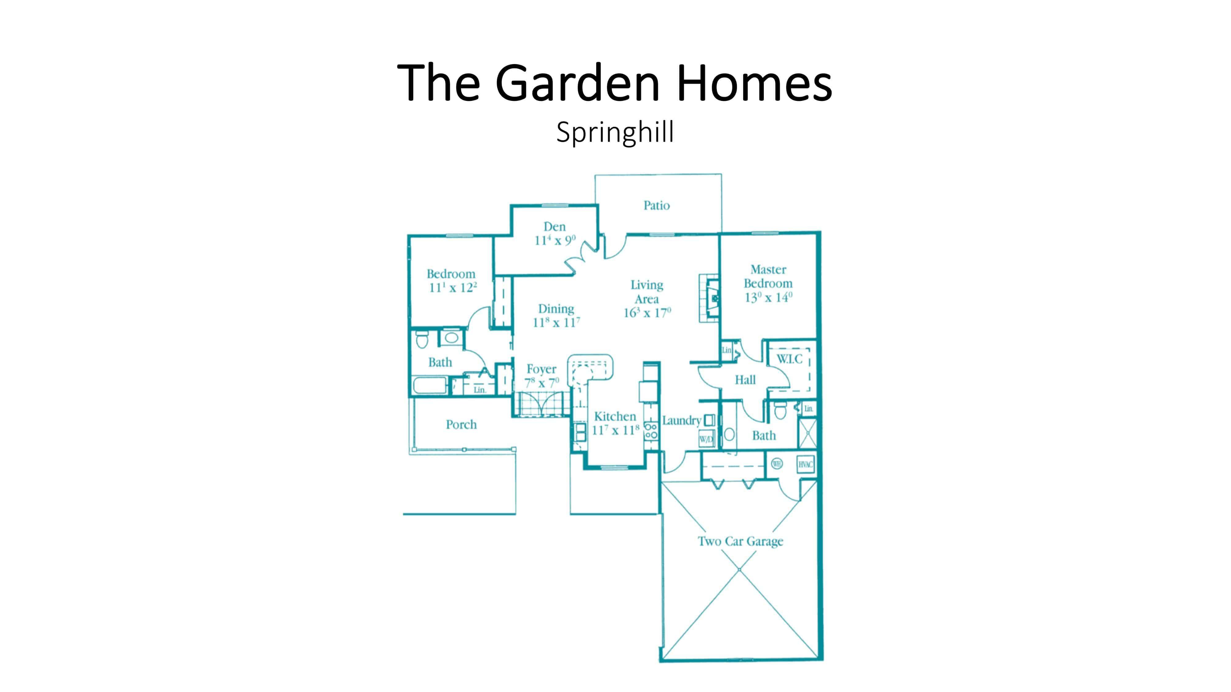 SH_Garden_Homes