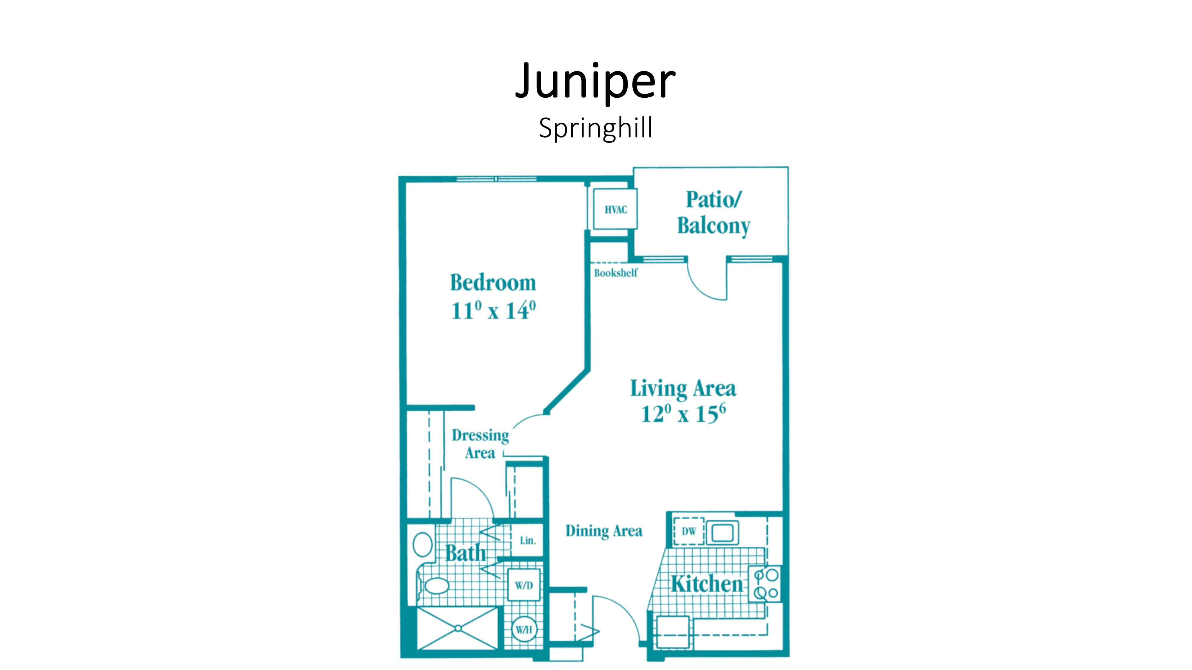 SH_Juniper