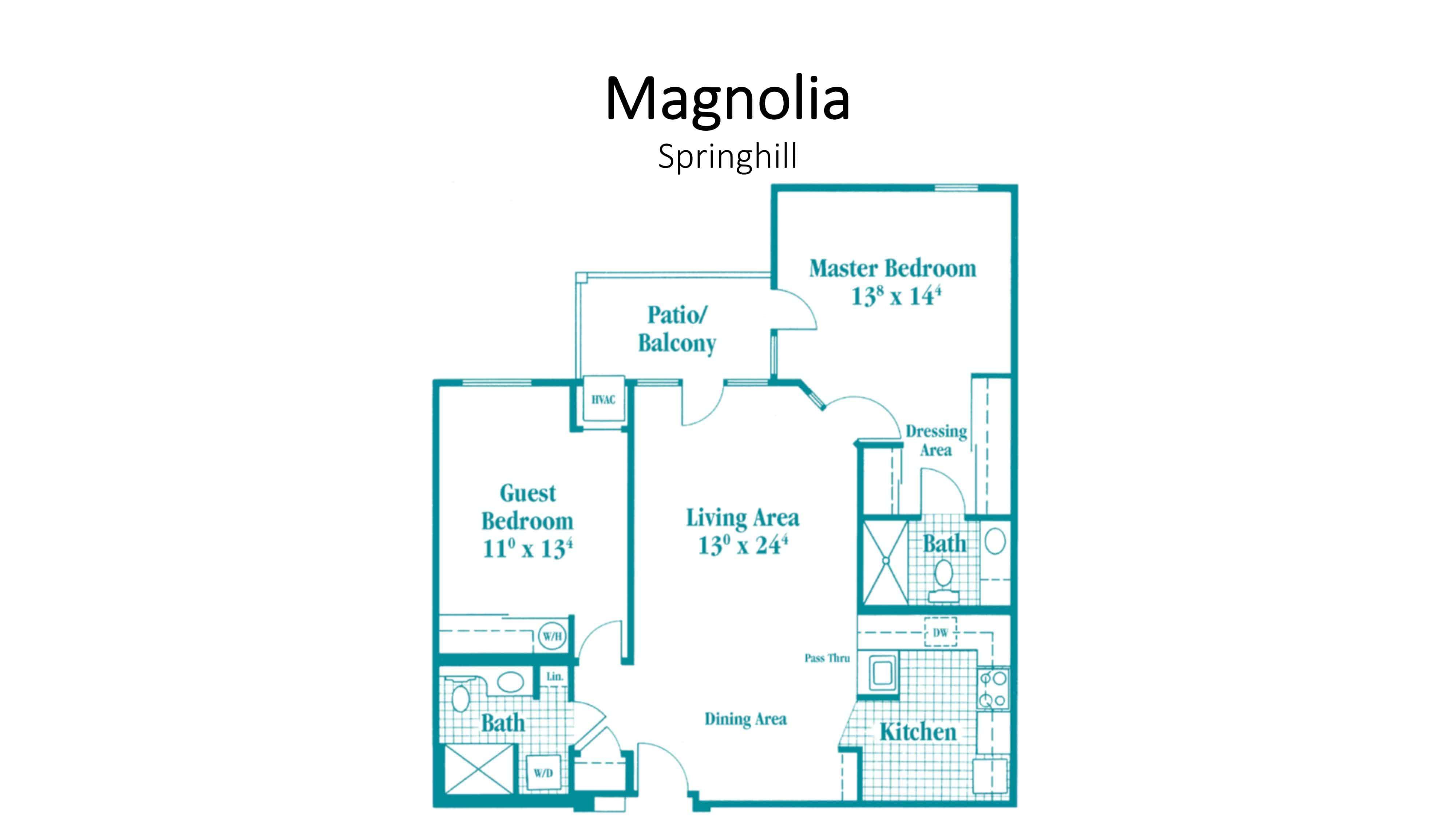 SH_Magnolia