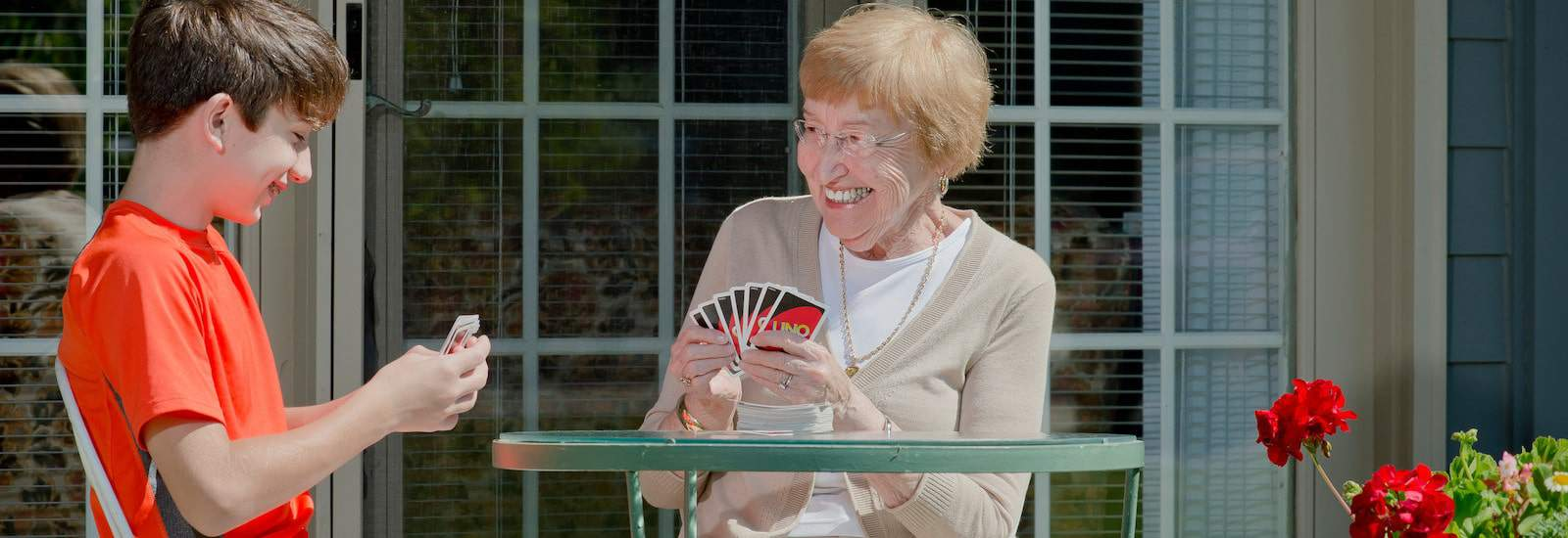 Comparing Assisted Living Communities