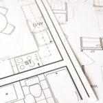picture of floor plans