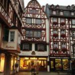 Tudor Square