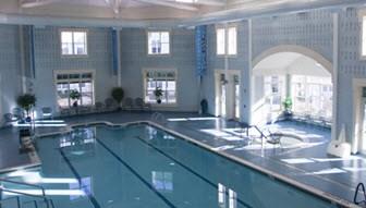 asbury solomons pool