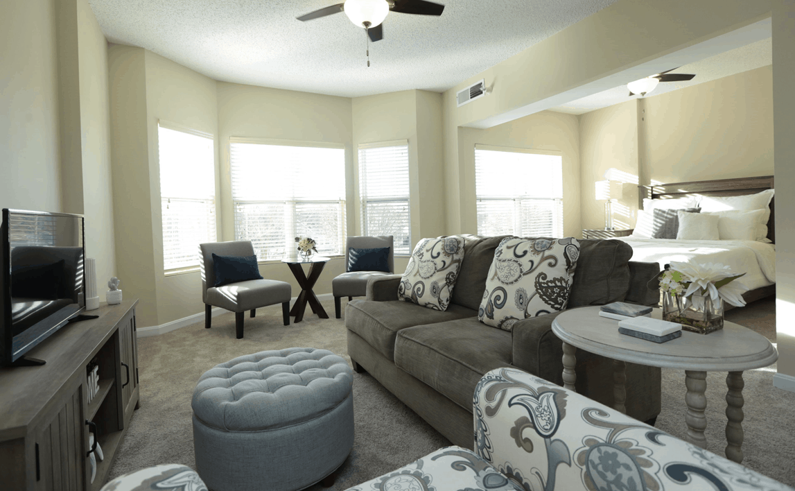 asbury solomons apartment