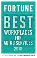 Best Places to Work At Icon