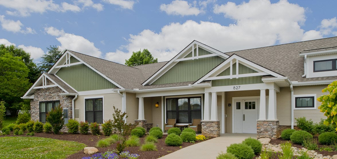 asbury place maryville memory care