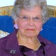 Maryalice Huffman